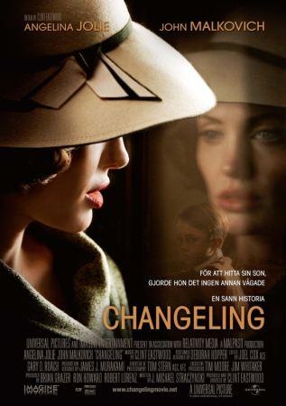 შეცვლა (2008)/shecvla